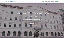 startupsmart.at